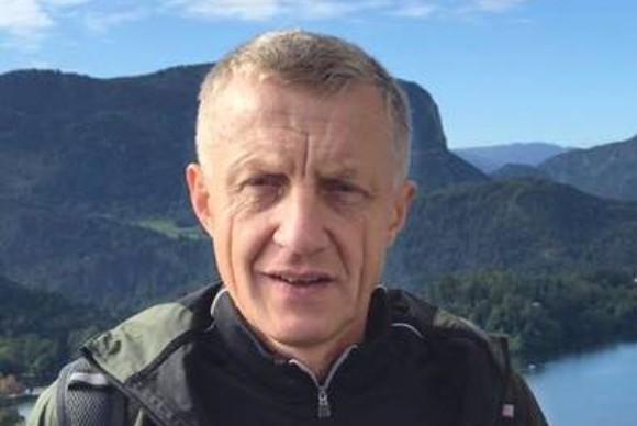 MVDr. Igor PRIBULA