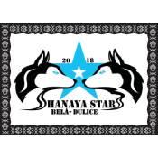 SHANAYA STARS