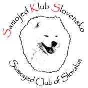 SAMOJED KLUB SLOVENSKO